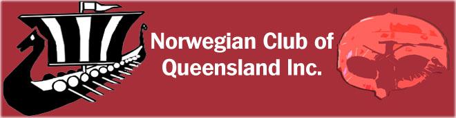 The Norwegian Club of Queensland