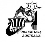 The Norwegian Club of Queensland